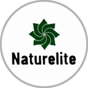 Naturelite