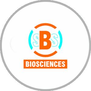 SBS-Bioscience